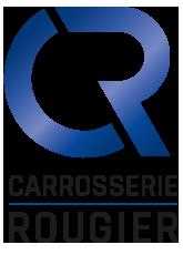 Carrosserie Rougier